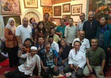 Sedikitnya 100 Orang akan Hadiri Halbil ex-SP di Malang