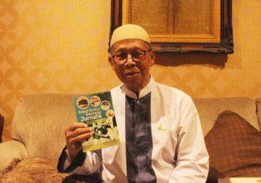 Kiprah Soeharto, Liputan Piala Dunia hingga Kecelakaan Pesawat