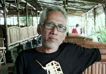 Bambang Soen, Moncer di Jurnalistik dan Dunia Politik