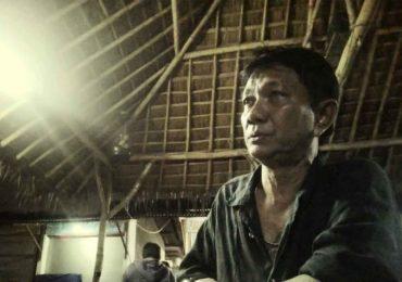 Dari Bengkel Muda ke Koran Ternama Surabaya