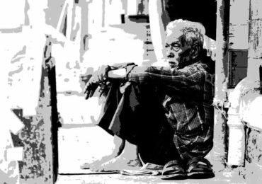 Kemiskinan Adalah Modal Besar