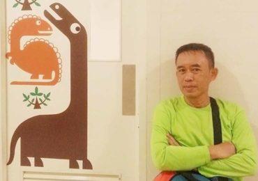 Surabaya Post itu Bukan Tempat Kerja Semata