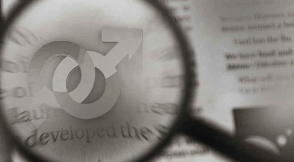 Media Harus Tegas dalam Kasus Video Mesum