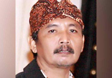Wartawan Spesialis Banjir Surabaya itu Telah Pergi