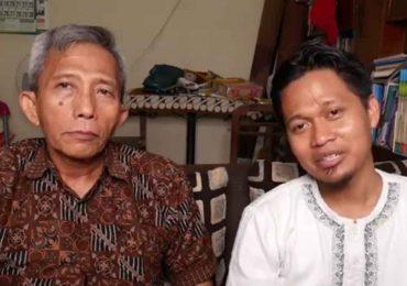 Tips Menjadi Penulis Pemula ala Zainal Arifin Emka
